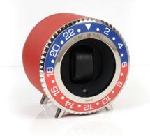 Pinel et Pinel : Twin, un remontoir à montres pour fans de Rolex