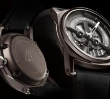 Code41 : l'affiliation des détaillants pour la distribution de ses montres