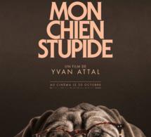 Mon chien stupide : Georges Kern, producteur de cinéma
