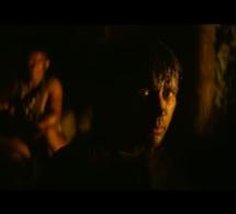 Apocalypse Now : Martin Sheen porte une Seiko Diver 6105