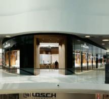 Les ambassadeurs : l'enseigne helvétique ouvre une boutique à Luxembourg