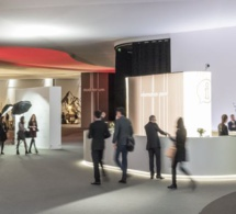 Quoi de neuf pour Watches & Wonders Geneva 2020 ?