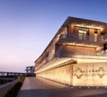 LVMH Watch Week : les nouveautés 2020 de Bulgari, Hublot, TAG Heuer et Zenith à Dubaï