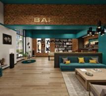 Barillet Factory lance sa V-boutique