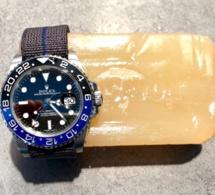 De l'art de l'entretien de vos montres et de vos accessoires en période de confinement