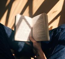 Pendant le confinement, des livres sur le temps pour passer le temps...