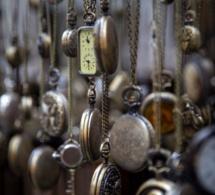 Montres de luxe : quelques belles oubliées à s'offrir d'occasion
