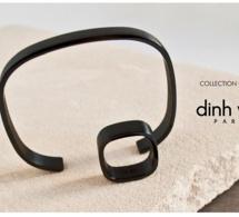 Zen : la ligne la plus masculine de chez Dinh Van