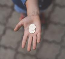 Vol de montres de luxe : attention à l'arnaque aux pièces de 2 euros
