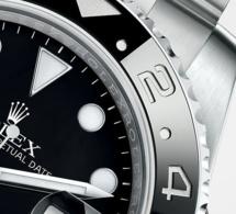 Rolex présentera ses nouveautés 2020 le 1er septembre prochain