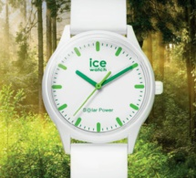 Ice Watch Solar Power : le pouvoir du soleil au poignet