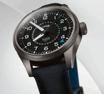 Big Crown ProPilot : Oris 57th Reno Air Races Limited Edition