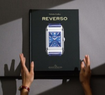 Reverso Timeless stories since 1931 : tout sur la Reverso !