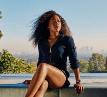 TAG Heuer : la joueuse de tennis japonaise Naomi Osaka, nouvelle ambassadrice de la marque