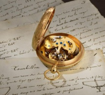 Breguet : la grande histoire du tourbillon