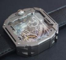 Time Capsule de Remontet... le temps mémoriel