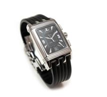 Old Time Heure : la Reverso Grand'Sport, un chrono largement sous-estimé...
