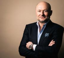 """Breitling : le """"live"""" de la conférence de presse pour des nouveautés 2021 à 14h"""