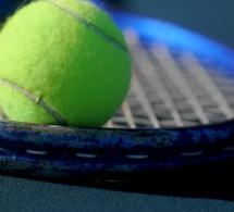 Tennis : Rado, chronométreur officiel de l'Open Parc Auvergne-Rhône-Alpes de Lyon