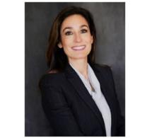 Nicole Süss : directrice générale Audemars Piguet France