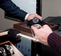 Watchfinder : à la recherche des montres perdues !