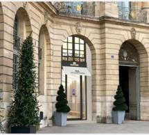 Grand Seiko : invitation à une soirée spéciale le 8 juillet 2021 à la boutique de Paris Vendôme