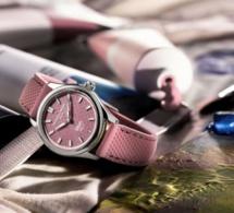 Frédérique Constant Smartwatch Vitality Ladies