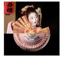 JO de Tokyo : Omega, retour sur une campagne de communication originale et réussie