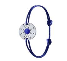 Brake : les luxueux bracelets pour hommes de BRM