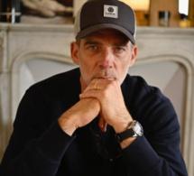 Auricoste : interview de Fabrice Guéroux en charge du design des nouveautés