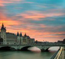 Paris : l'atelier d'horlogerie de la ville célèbre son 100ème anniversaire
