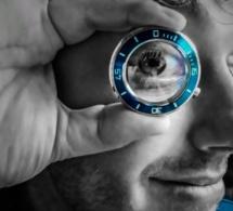 Industrie horlogère : le cabinet Deloitte confirme le succès du marché de l'occasion et du durable