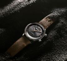 Alpina Seastrong Diver 300 Heritage Automatic : aux origines