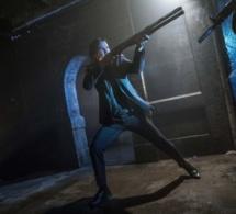 Keanu Reeves offre des Rolex Submariner à l'équipe de cascadeurs du film John Wick 4