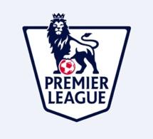 TAG Heuer : chronométreur officiel de la Premier League