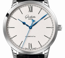 Glashütte Original Senator Excellence : à la découverte du calibre 36