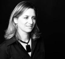 Florence Sentilhes : nouvelle patronne de Pequignet